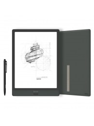 "Tableta E-Ink Onyx Boox Note 3, 10.3"", 227 dpi E-ink, Octa-Core, 4+64GB, Recunoastere OCR, Amprenta, Android 9, Negru"